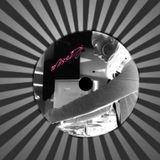 MissDjManola-Panam Mix