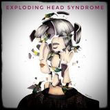 Exploding Head Syndrome Dec18