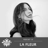 KOMPAKT PODCAST #18 - La Fleur