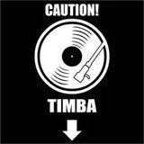 Timba Set May 2015