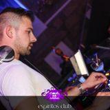 SUNSET DEEP'13 @ DJ LUiSPEREiRA