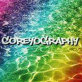 COREYOGRAPHY | POOLSIDE PRIDE