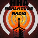 The HHA Show 18th Oct 2013