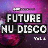 Future Nu-Disco Vol. 2
