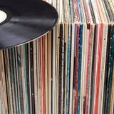 Genesis House & Garage Classics on SunriseFM