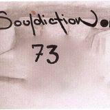 Souldiction73