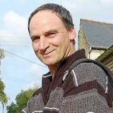 Tant qu'il y aura des livres, de Guillaume Sautet - Interview de Gérard Louviot, écrivain