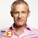 BBC Radio 2 - Jeremy Vine - 24th April 2019