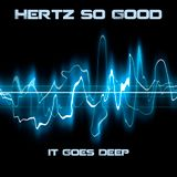 Hertz So Good
