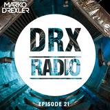 DRX Radio 21