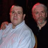 Solid Soul Sensations - Ian Levine's Thirty Third Northern Soul Podcast