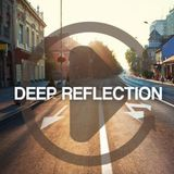 ✪ Vallino - Deep Reflection in the Mix (Arad Rally)
