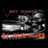 SET DJ JULIO ALVES EDM 22-07-2018  facebook.com/djjulioalves