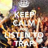 Trap Mix 2.0