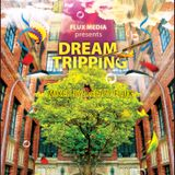 Dream Tripping 2014