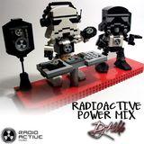 Radioactive Power mix