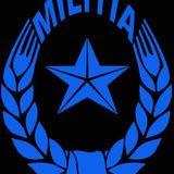 Dj Lp - Hip Hop Gold - militia.ro
