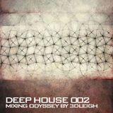 DeepHouse 002