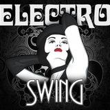 DJ Lady Eliza - Electro Swing Mix Nov 2016