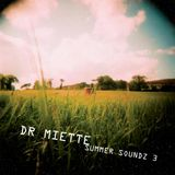 Summer Soundz 3
