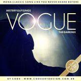 Vogue - The Dark Mix - By Code