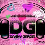 LET'S DANCE POP VOL 1 - 2015