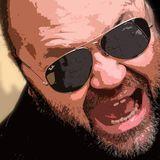 Dj Orazio Fatman Live@RadioLondra Roma 2015 05 09 part1