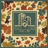 djFiołas & djRX - House of Bounce #63