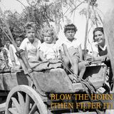Blow The Horn (Then Filter It)