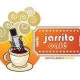 Jarrito Café 8/Feb/2014