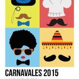 Ivandedj @Es3Corella Carnaval-San Valentin 2015