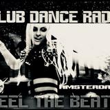 CLUB DANCE RADIO AMSTERDAM- EVENT - PATTY BEE GIFT