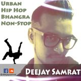 Non Stop Hip Hop, Bhangra, Bollywood, Uk, Urban Punjabi Mashup