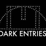 XXX: Dark Entries Records