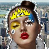 EP: 456 CHICAGO (Third Coast Collective Mix)