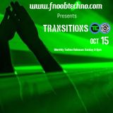 Transitions 15-10-17  www.fnoobtechno.com