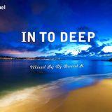 Deep HouseMix - In To Deep Vol 1