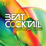 BeatCocktail_185