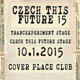 K1aptcha - Czech This Future 15