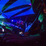 DJ SAI - Tech House