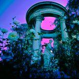 Mythic Beat - 5/20/2017 transmission