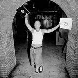 Junior Vasquez - Live @ Tunnel, NYC July 1996
