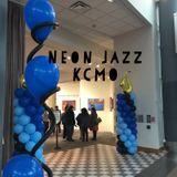 Neon Jazz - Episode 427 - 1.17.16