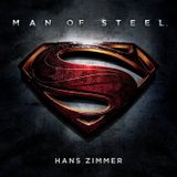 Man of Steel [Preview Suite - RMX] ~ GRV Music & Hans Zimmer