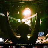 Dj-set @ Harmoony 2.0 | Capodanno 2k17 mixed by Dj Dark