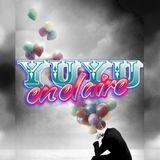 YUYU en el aire #20