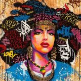 Street Soul: The Origins of Hip-Hop ft Al Green, Harold Melvin, DeBarge, Rose Royce, Bill Withers