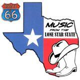Route 66 - Show 112 on Phoenix FM