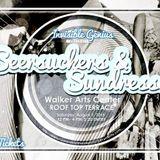 Seersuckers and Sundresses Demo