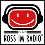 ROSSIs HITMIX-RAKETE Vol.3 - 80sSpecial I
